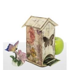 Чайный домик ''Нежность''