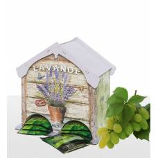 Чайный домик ''Лаванда''