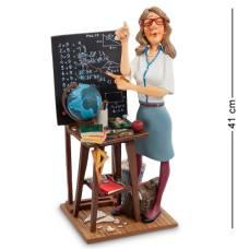 "FO 85531 Статуэтка ""Учитель"" (The Teacher. Forchino)"