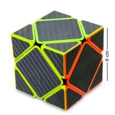 Головоломка ''Магический куб''   KR-04