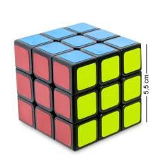 Головоломка ''Магический куб''  KR-06