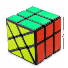 Головоломка ''Магический куб''  KR-09