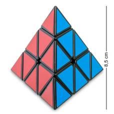 Головоломка ''Пирамида''  KR-10