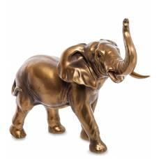 Фигура ''Слон''  MN- 33