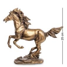 Фигура ''Лошадь''  MN- 40