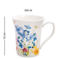 Кружка RSLe ceramics  MUG-188/4