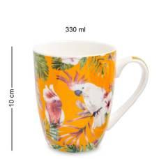 Кружка RSLe ceramics  MUG-189/1