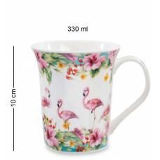 Кружка RSLe ceramics  MUG-190/1