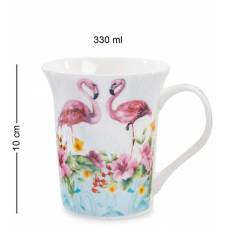 Кружка RSLe ceramics  MUG-190/2