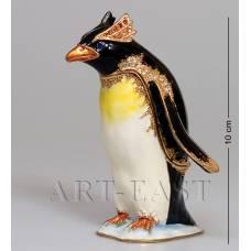 "JB-14 Шкатулка ""Пингвин"""