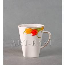 "ALF 55-066 Кружка ""Тюльпаны"""