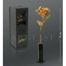 GL-RS-001 Роза малая