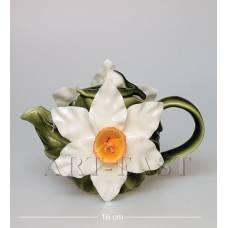 "CMS-09/ 1 Заварочный чайник ""Нарцисс"" (Pavone)"