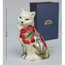 "JP-155/13 Фигурка ""Кошка"" (Pavone)"