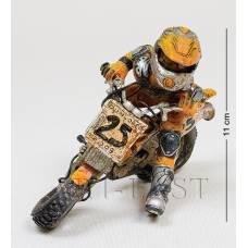 "SCAR-69C Мотоцикл ""Mud Warrior"""