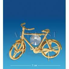 """AR-1218 Фигурка """"Велосипед"""" (Юнион)"""