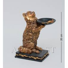 """NS-24 Подставка """"Кошка Молли"""""""