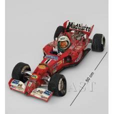 "FO 85054 Машина ""The Champion. Forchino"""