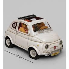 "FO 85065 Машина ""Little Jewel. Forchino"""