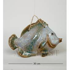 """HF- 38 Подвесная фигура """"Рыба"""""""