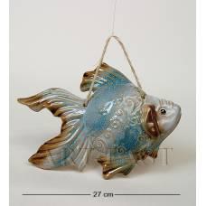 """HF- 40 Подвесная фигура """"Рыба"""""""