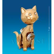 "AR-1285 Фигурка ""Кошка"" (Юнион)"