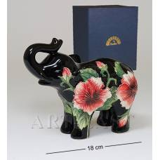 "JP-156/ 2 Фигурка ""Слон"" (Pavone)"