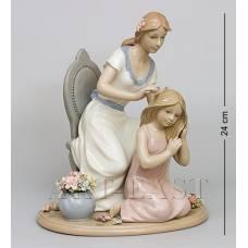 "CMS-20/29 Композиция ""Мама с дочерью"" (Pavone)"