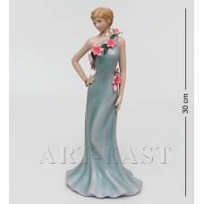"""CMS-20/35 Статуэтка """"Дама в вечернем платье"""" (Pavone)"""