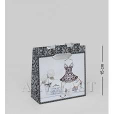 WAC-04-13 Бумажный пакет