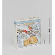 WAC-03-10 Бумажный пакет