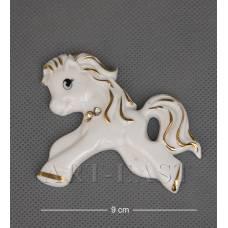 "XA-388 Магнит ""Лошадь"""