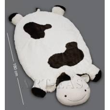 """CR-14 Коврик-зверюшка """"Корова"""""""