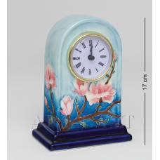 JP-97/ 5 Часы (Pavone)