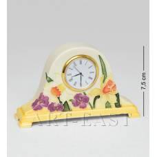 JP-97/ 9 Часы (Pavone)
