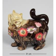 "JP-11/ 1 Фигурка ""Кошка"" (Pavone)"