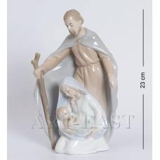 "JP-40/20 Статуэтка ""Рождение Христа"" (Pavone)"