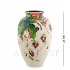 "JP-98/ 5 Ваза ""Орхидея"" (Pavone)"
