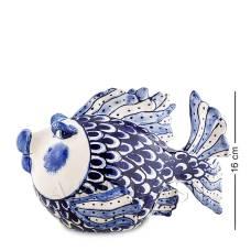 "BS-229 Фигура ""Рыба"""