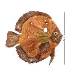 """ED- 46 Панно """"Рыбка"""""""