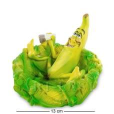 RV- 11 Пепельница ''Банановый рай'' (W.Stratford)