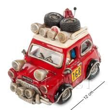 "SCAR-22 Машина ""Monte Carlo Rally Mini"""