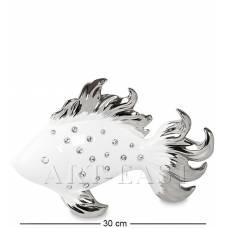 "OS-27 Статуэтка Рыба ""Исполнение желаний"" (Art Ceramic) A"