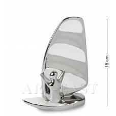 "OS-35 Статуэтка ""Виндсерфинг"" (Art Ceramic)"