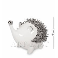 "OS-03 Статуэтка ""Дружелюбный ёж"" (Art Ceramic) A"