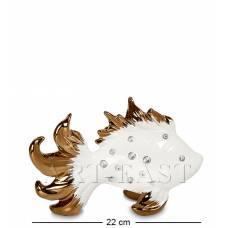 "OS-26 Статуэтка Рыба ""Исполнение желаний"" (Art Ceramic) B"