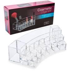 Органайзер для косметики CO-01