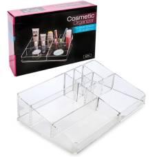 Органайзер для косметики CO-14