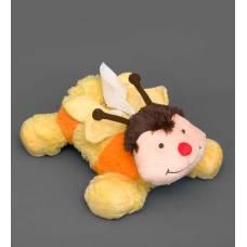 Мягкая игрушка Держатель для салфеток ''Пчелка'' 25123 - 45 см