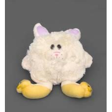 Мягкая игрушка Кролик ''Банни'' 25149 - 25 см